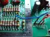 Atari - remove components