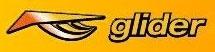 MMO Glider