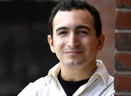 Joel Tenenbaum