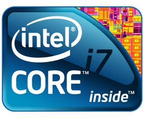 Intel Core i7 3820 Boxed