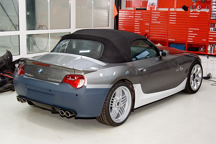Official Modded M Coupe Amp Roadster Thread Page 2