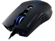 CM Storm Devastator - Gaming Gear Combo