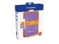 Goedkoopste Verbatim Store 'n' Go USB 3.0 1TB Ultra Violet