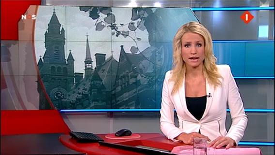 NPO NOS Journaal