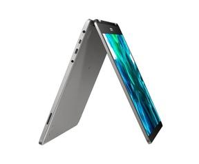 Asus VivoBook (Flip) 14