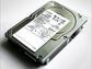 Goedkoopste Seagate Cheetah 10K.6, 146,8GB