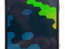 KDE Neon op Pine64 Pinephone via P-Boot