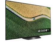 LG OLED B9