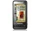 Goedkoopste Samsung Omnia  i900 (8GB) Wit
