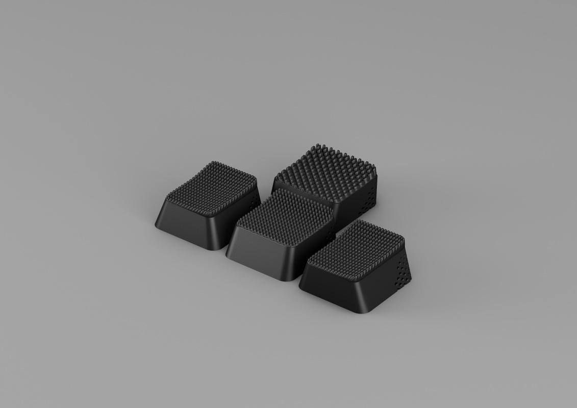 Ikea Gaat In 2020 Op Maat Gemaakte Bureau Accessoires Voor Gamers Maken Computer Nieuws Tweakers