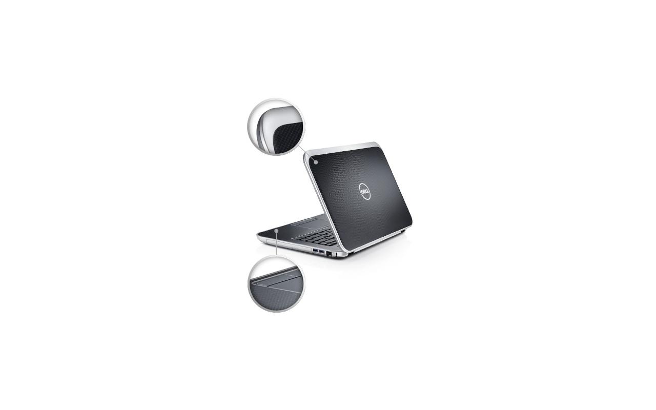 Dell Inspiron Dell Inspiron 15R SE