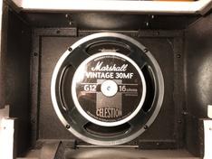 HT5-R speaker V30 upgrade