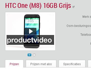 Video in imageviewer