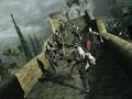 Assassin's Creed 2 screenshot