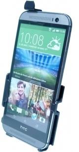 Haicom losse houder HTC One (E8) (FI-366) (zonder mount)