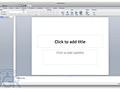 Office 2011 voor Mac