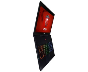 MSI Gaming Series GS70 Stealth 2OD-061NL