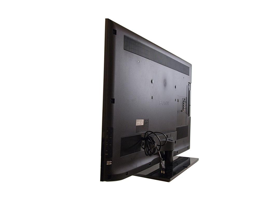 Sony Bravia EX720: 3d voor een prikje - Review - Tweakers