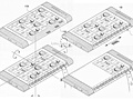 Patent Samsung Youm: scherm zijkant om snel naar selectie te kunnen gaan