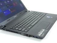 Lenovo Essential B5400