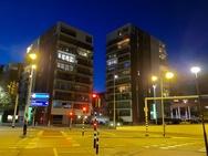 OnePlus Nord CE - Cameravergelijking 's nachts