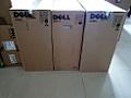 Dell UltraSharp U3011