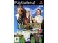 Goedkoopste Alexandra Ledermann, L'ecole Des Champions (français), PlayStation 2