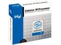 Goedkoopste Intel Celeron M 440 Boxed