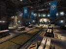 Gears of War 3: Horde Command Pack - Rustlung