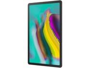 Samsung Galaxy Tab S5e WiFi (4GB ram) 64GB Zwart