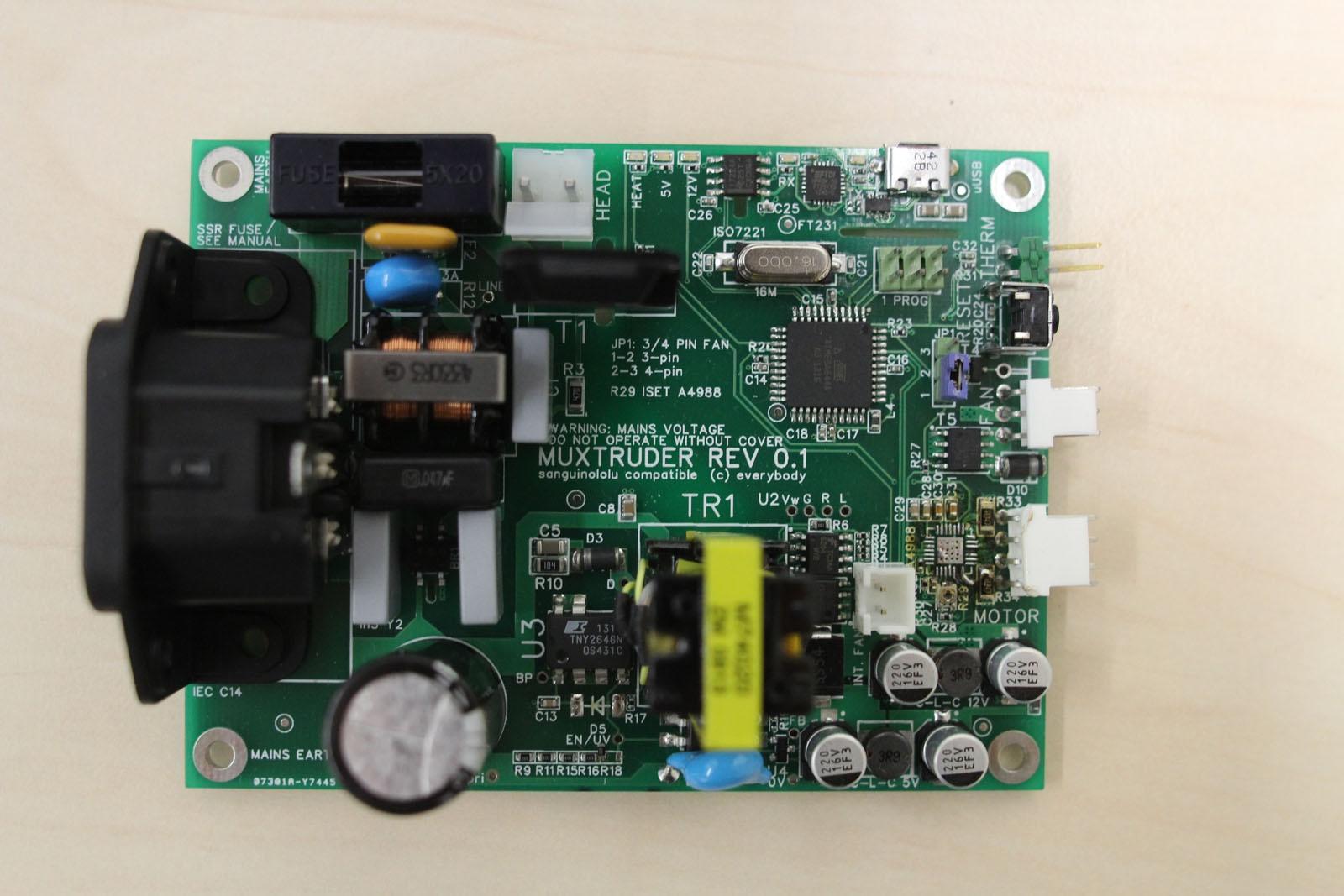 Omgthx Factoidsjson At Master Mcbride36 Github Pcb Cell Phone Circuit Board Repair Holder Kit Ud 6081 Ebay