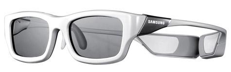 47a608730579f2 Samsung verlaagt prijzen 3d-brillen in VS - Beeld en geluid - Nieuws ...