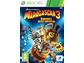 Goedkoopste Madagascar 3: Europe's Most Wanted, Xbox 360