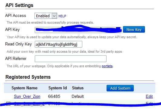https://tweakers.net/i/tpbPM3dj7mkpZl7BDYrHaXGWRI8=/full-fit-in/4000x4000/filters:no_upscale():fill(white):strip_exif()/f/image/gQDSVVB82GEc0gqVkQOWBHzj.png?f=user_large