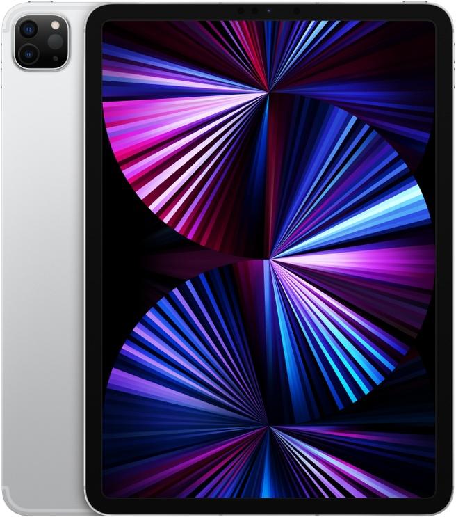 Apple iPad Pro (2021) 11