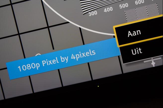 4pixels
