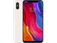 Goedkoopste Xiaomi Mi 8 Goud
