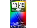 Android 4.0-rom voor HTC Sensation