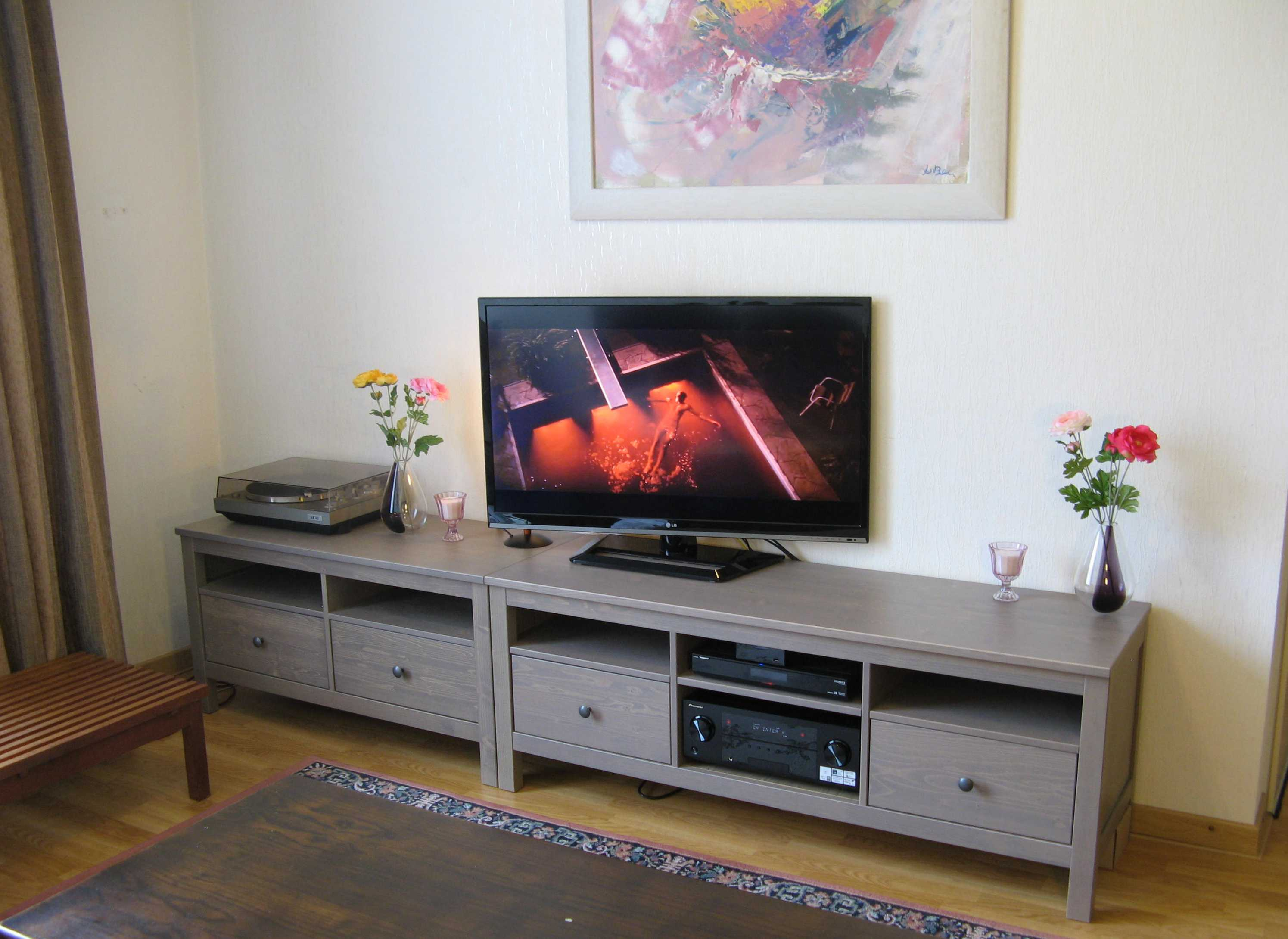Post hier fotos en specs van je home cinema! Deel 48 - Audio en HiFi ...