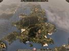 Screenshot Total War: Atilla