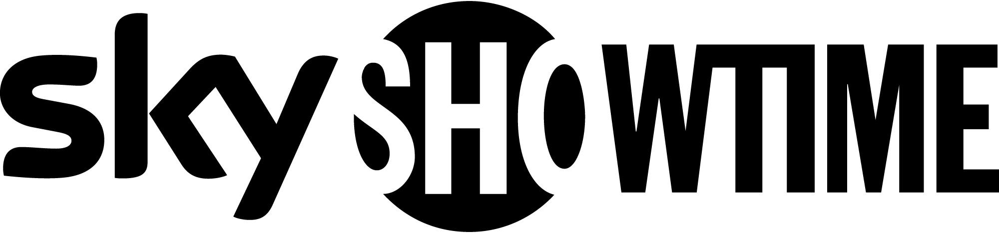 Streamingdienst SkyShowtime en Peacock
