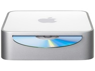 Apple Mac Mini 80GB 1.83GHz (2007)