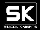 Logo Silicon Knights