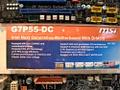 MSI G7P55-DC