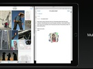 WWDC 2017 keynote: iPad en iOS 11