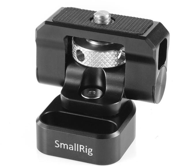 SmallRig BSE2294