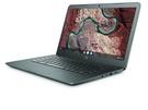 HP Chromebook 14 met AMD-hardware