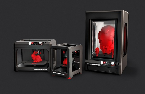 MakerBot