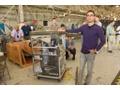 3d-printer van Made in Space