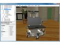 Microsofts Robotics Developer Studio - emulator